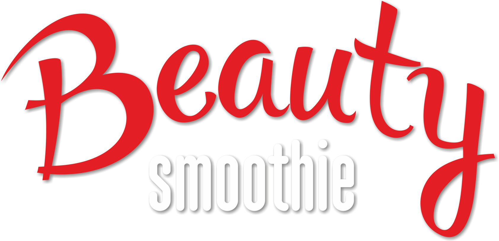Beauty Smoothie