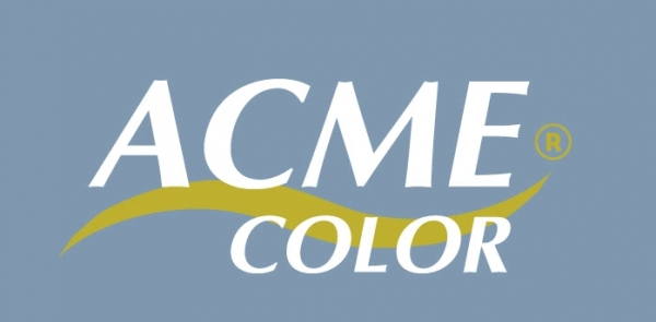 Acme Color Рябина