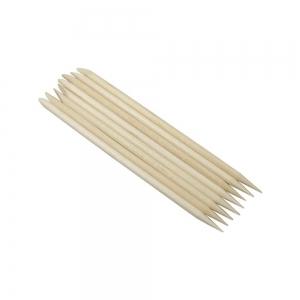 Комплект деревянных палочек 8шт 333101