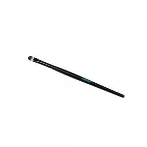 Кисть для нанесения и растушевки теней 6301 B
