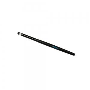 Кисть для нанесения и растушевки теней  6305 B