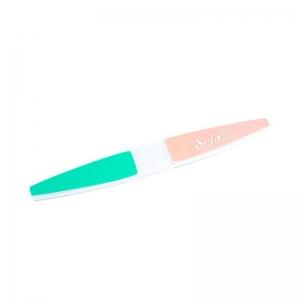 SM Полировка для ногтей F136  (4-сторонняя)