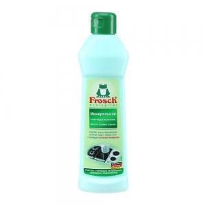 Молочко минеральное чистящее, 250мл