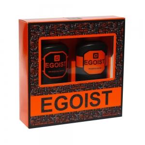 Подарочный набор Egoist N 381