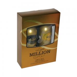 Подарочный набор Light Million N 161