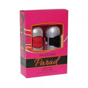 Подарочный набор Parad N 271