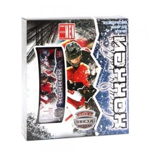 Подарочный набор Пять Звезд Хоккей 3