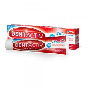 "Зубная паста ""Multiaction"", 125г"