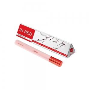 Парфюмерная вода Prestige № 02 In Red, 17мл