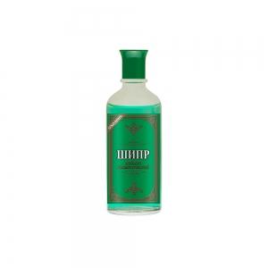 Лосьон косметический Шипр, 100мл