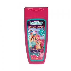 Шампунь для волос с ароматом Тутти-Фрутти, 250мл