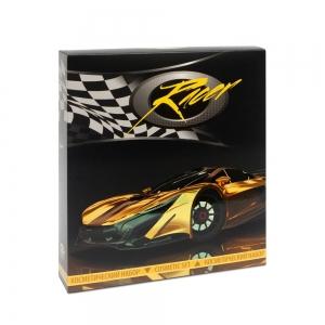 Подарочный набор RACER N 2