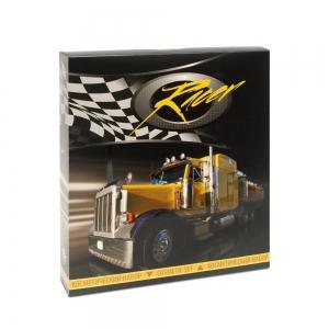 Подарочный набор RACER N 3