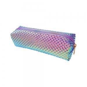 Косметичка Блеск коробка малая, 44153