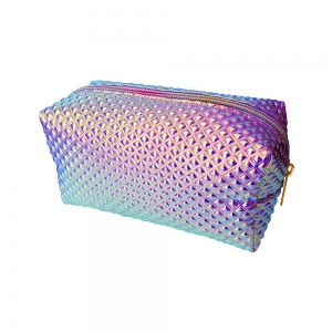 Косметичка Блеск коробка большая, 44154