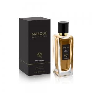 т.в. Marque Nuit D`orage 85ml