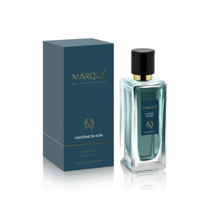 т.в. Marque Fantome Du Soir 85ml