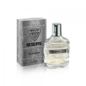 A.P. т.в. Reserve Platinum 100ml