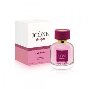 т.в. Icone de Style Cachemire 100 ml