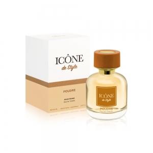 т.в. Icone de Style Poudre 100 ml