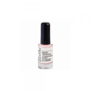 Филлер-укрепитель для выравнивания рельефа и восстановления цвета ногтей Luxury, 8мл
