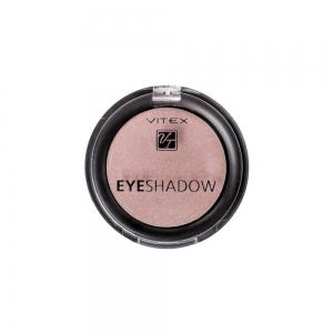 Тени для век Eyeshadow тон 02 Rosy glow