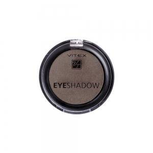 Тени д/век Eyeshadow тон 06 Midnight brow