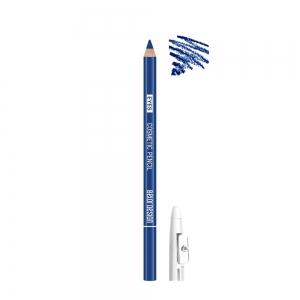 Контурный карандаш для глаз Party тон 03 синий