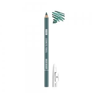 Контурный карандаш для глаз Party тон 05 зеленый