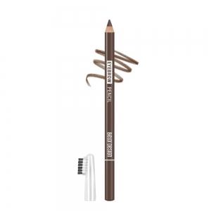 Контурный карандаш для бровей Party тон 104 коричневый