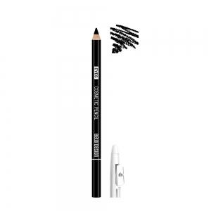 Контурный карандаш для глаз Party тон 01 черный