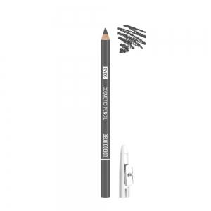 Контурный карандаш для глаз Party тон 20 серый