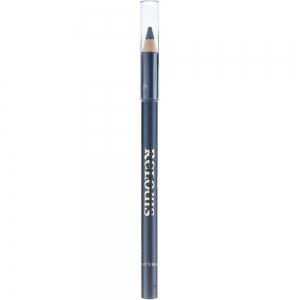 Карандаш для глаз контурный № 04 синий, с витамином Е