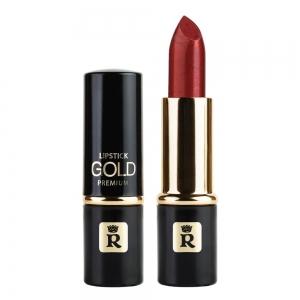 "Губная помада ""Premium Gold"" № 308, 3,8г"