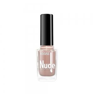 Лак для ногтей Nude тон 504, 10г