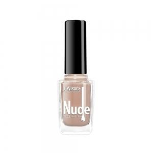 Лак для ногтей Nude тон 505, 10г