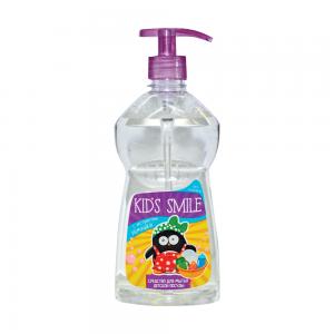 Средство для мытья детской посуды с экстр.ромашки, 500г