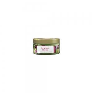 Бальзам-кондиционер для волос Aromatic Herbs Розмарин и красный клевер, 300г