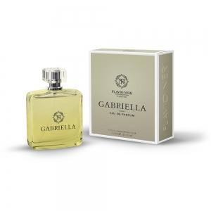 Парфюмерная вода Gabriella, 100мл