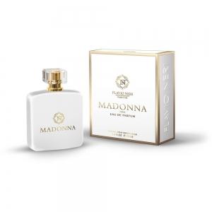Парфюмерная вода Madonna, 100мл