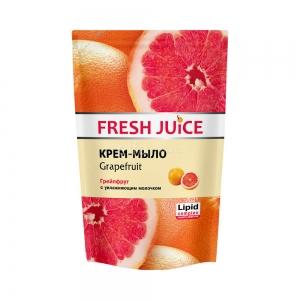 Жидкое мыло сашет Грейпфрут (Grapefruit), 460мл