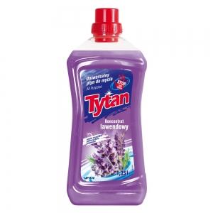 Универсальная жидкость для мытья NEW Лавандовая, 1,25л