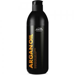 Шампунь для волос ARGAN OIL Professional с Аргановым маслом, для сухих и поврежденных волос, 500мл