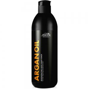 Professional ARGAN OIL Кондиционер для волос с Аргановым маслом для сухих и поврежденных волос, 500г