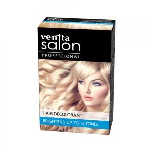 Осветлитель для волос VENITA SALON PROFESSIONAL