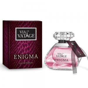 Парфюмерная вода Enigma для женщин, 100мл