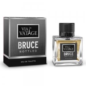 Туалетная вода Bruce Bottled для мужчин, 100мл