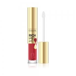 "Масло для губ Rich Lip Oil ""Манго"", 4,5мл"