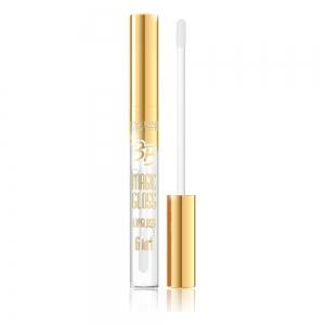 Блеск для губ BB Magic Gloss № 600 бесцветный, 9мл
