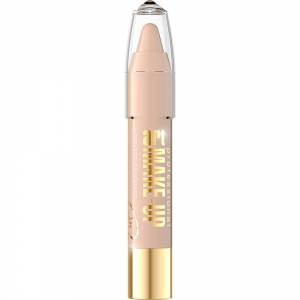 Корректирующий карандаш Art make-up ProffessionalArt Scenic тон 03-фарфоровый, 4мл
